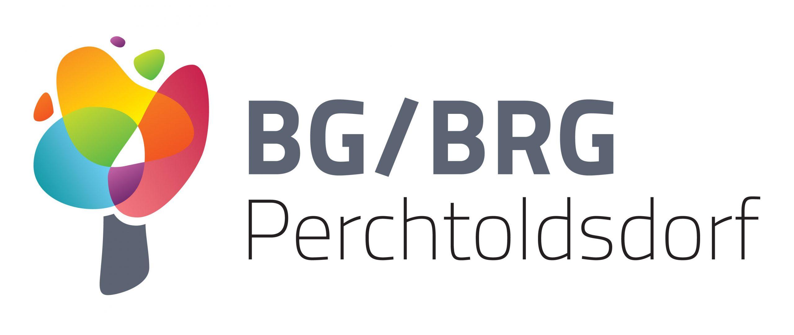 Logo BG/BRG Perchtoldsdorf
